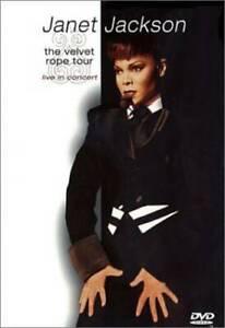 Janet-Jackson-la-cuerda-de-terciopelo-muy-Buenas