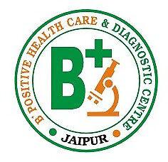 BPositiveHealthcare