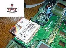 CF2IDE Amiga A600/A1200  EXTERNAL CF ADAPTER / ADVANCED EDITION - NO IDE CABLE