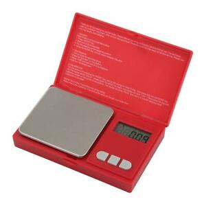 500G-0-01g-LCD-Digital-Pocket-Scale-Jewelry-Gold-Gram-Balance-Weight-Scale