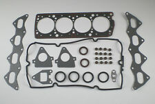 HEAD GASKET SET COUPE TIPO ALFA 155 DELTA INTEGRALE THEMA 1.8 2.0 & TURBO 16V