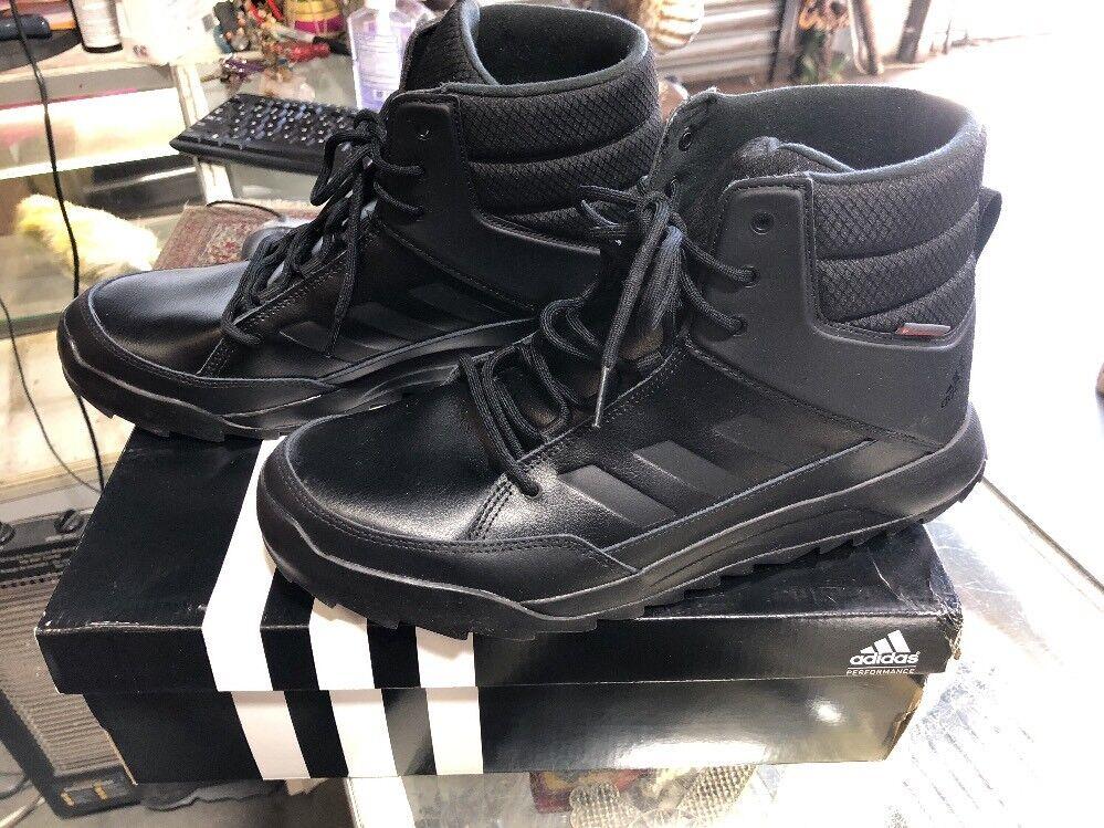 Adidas Women's Terrex Choleah CW Sneaker Boot