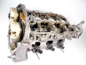 Zylinderkopf-Audi-A6-4F-2-8-FSI-CCD-CCDA-140-KW-190-PS-06E103403A