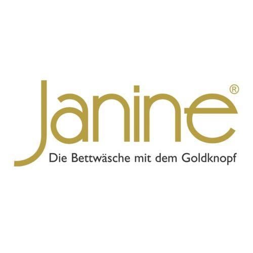 87034 05 Fliederschatten Kreise Kringel Ringe Mako Satin Janine Bettwäsche J.D