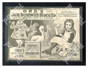 Historic-Sidney-Ord-Jam-Sandwich-Biscuit-1890s-Advertising-Postcard
