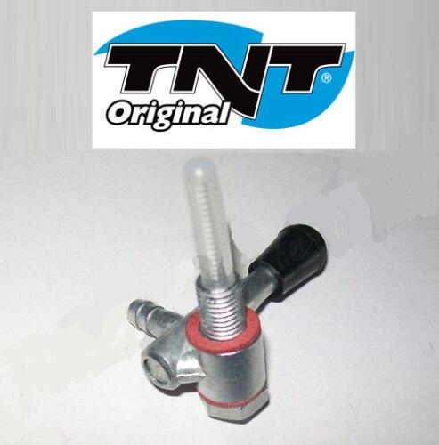 Robinet Essence Tnt Quiet Mbk 88 Motobecane Motoconfort Durite Ebay