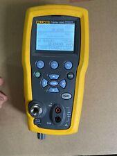 Pump To100psi Only Fluke 719pro 719 Pro 150g 150psi Electric Pressure Calibrator