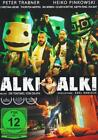 Alki Alki (2016)