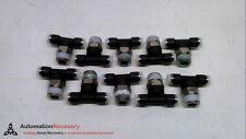 Pisco Pb 14 N3u Pack Of 10 Branch Tee Tube Diameter 14 231606