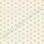 """Magnifique /""""Gold QUEEN BEE/"""" Élégant Imprimé Tissu Feuille.. cheveux arcs paillettes,"""