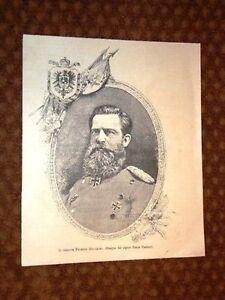 Principe-Federico-Guglielmo-di-Dante-Paolocci