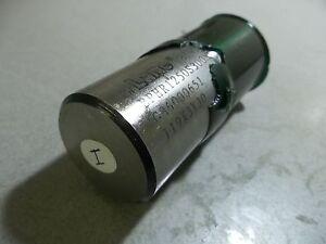 NEW-Ball-Lock-Punch-W-Lane-BPHR1250S300M2-G86000651-FREE-SHIPPING