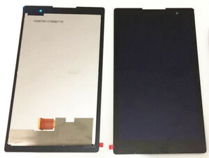 Details about Touch Screen LCD Display Assembly For Asus ZenPad C 7 0 Z170  Z170CG P01Z