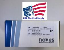 Novus 8830000060 Temperature And Humidity Prove Rht Probe 3m
