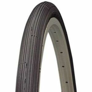KENDA 01267002301 26X1 1//4 S6 SCHWINN-K-23 Wire