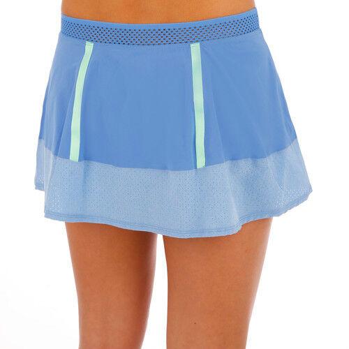 mujer Azul para Falda Xl de L 546082 Nike Sz falda 402 tenis Premier Sharapova de Maria RpFRz