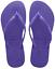 Original-HAVAIANAS-Slim-Crystal-Glamour-Swarovski-Flip-Flops-Size-3-4-5-6-7-8 thumbnail 23