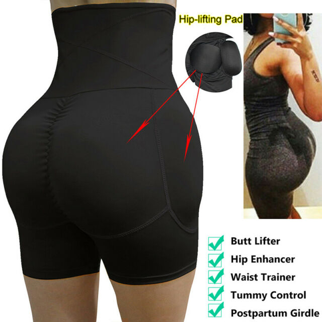 ebony big booty amateurs