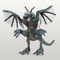Jabberwocky Puppet 3091 For 2016 Free Ship/usa Folkmanis Puppets