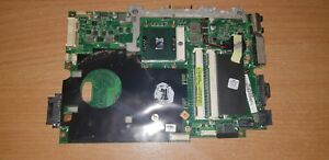 asus-X5DIN-carte-mere-HS-not-working