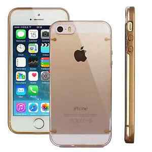 black and gold iphone 5s case frame luxury back cover for iphone 5 5s gold ebay 1209
