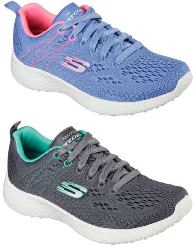 Clothes, Shoes \u0026 Accessories Women's