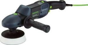 Festool-Rotationspolierer-RAP-150-14-FE-SHINEX-570809