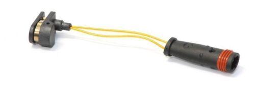 2205401517 brake sensor MERCEDES W211 S211 W164 W166 W251 V251 W463 X164 W639