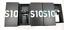 Samsung-Galaxy-S10-S10-S10e-Empty-Retail-Original-box-Accessories-Screen-Seal miniature 10