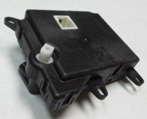 96-2011 CRN VICTORIA Heater Temperature Blend Door Motor Actuator REPLACE YH1800