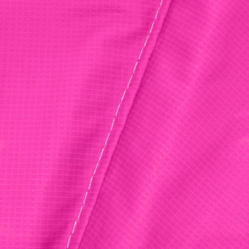 Recouvre-Bord Couvercle De Ressorts randschutz en rose pour Trampoline 427 à 430 cm