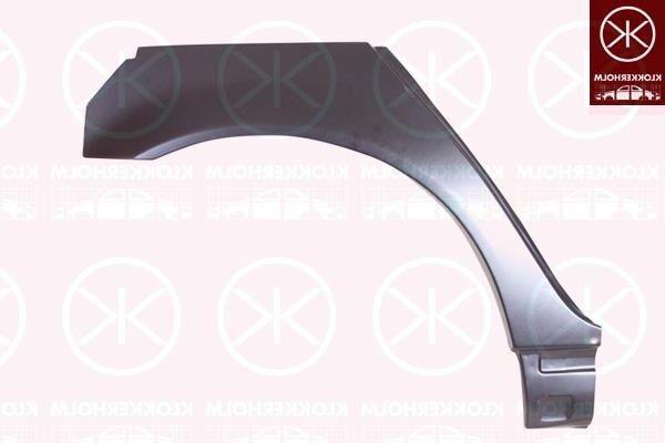 M10 Auto 500PCS 8 Arten Edelstahl flache Unterlegscheiben Sortiment Kit M2