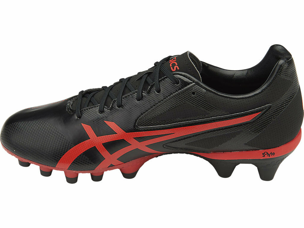 Genuine Asics Lethal Speed Flash IT IT IT Mens Football Stiefel (9023) 6b961c