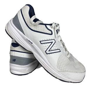 New Balance Men Walking Shoes 10 2E