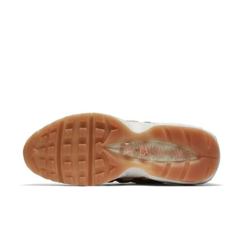 Lx Nike Pantofole Air Aa1103 95 Grizzly Max 201 Peach z47qqR