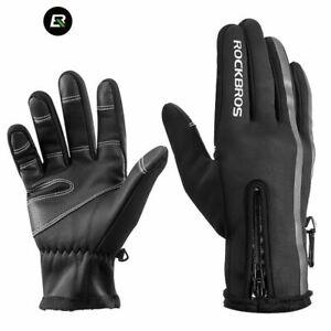 Thermal-Gloves-Ski-Mittens-Men-Women-Winter-Warm-Waterproof-Snowboard-Touch-scre