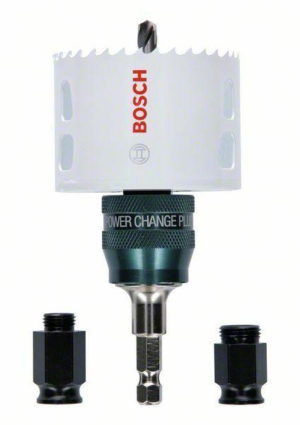 Bosch HS Starter-Set Progressor, 68mm - 2608594301