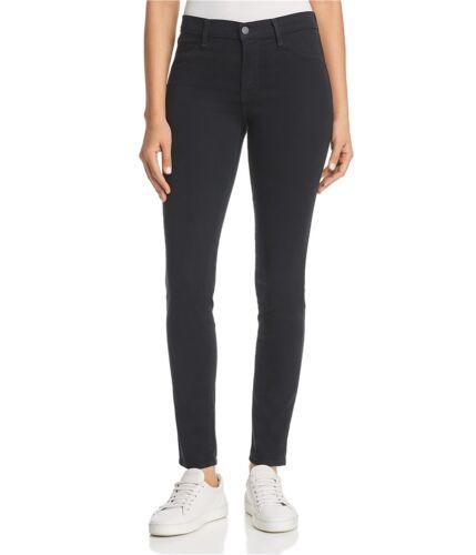 marca di da J super Pantaloni donna skinny casual wOqCnTF