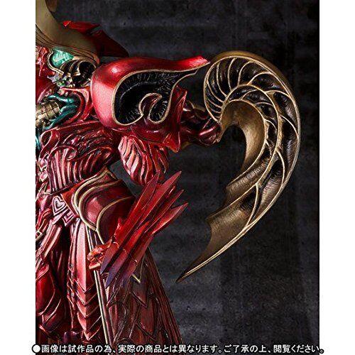 NEW NEW NEW S.I.C. Masked Kamen Rider Drive HEART ROIDMUDE Action Figure BANDAI Japan d8e9ec