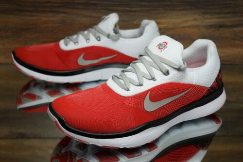 Nike Free Trainer v7 Week Zero