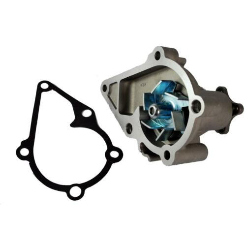 ENGINE WATER COOLANT PUMP THERMOTEC D10524TT