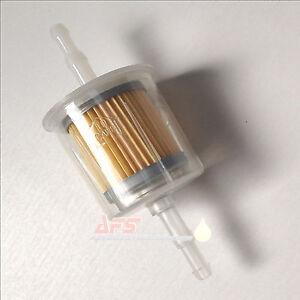 LARGE-IN-LINE-FUEL-FILTER-Petrol-Diesel-6mm-8mm-Hose-Pipe-Barbs-Inline-1-4