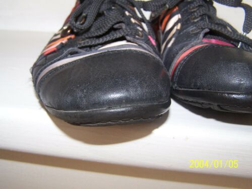 Tbe 37 T Sonia Belles Chaussures Marque 36 Rykiel Tres wfqR8OxSw