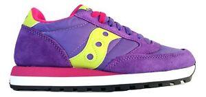 SAUCONY-scarpe-sneaker-donna-JAZZ-ORIGINAL-S1044-464-viola
