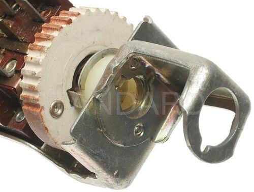 Headlight Switch Standard DS-150