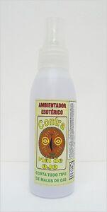 Contra-el-Mal-de-Ojo-Ambientador-Esoterico-125-ml