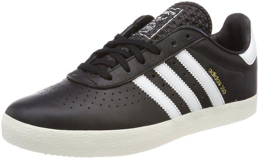 Adidas 350 Uomo Shoes   CQ2779