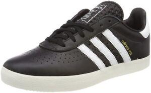 Adidas-350-Men-039-s-Shoes-Sneakers-CQ2779
