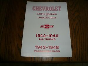 1942 - 1946 Chevrolet Car & Truck Wiring Diagrams for Complete ...  Chevy Truck Wiring Diagram on 1941 ford wiring diagram, 1942 chevy repair manual, 1940 buick wiring diagram, 1948 cadillac wiring diagram, 1930 ford model a wiring diagram, 1935 ford wiring diagram, 1949 cadillac wiring diagram, 1954 ford wiring diagram, 1949 ford wiring diagram, 1947 oldsmobile wiring diagram, 1950 ford wiring diagram, 1942 chevy accessories, 1942 chevy brake system, 1952 ford wiring diagram, 1942 chevy starter, chevrolet wiring diagram, 1938 buick wiring diagram, 1939 ford wiring diagram, 1950 mercury wiring diagram, 1940 ford wiring diagram,