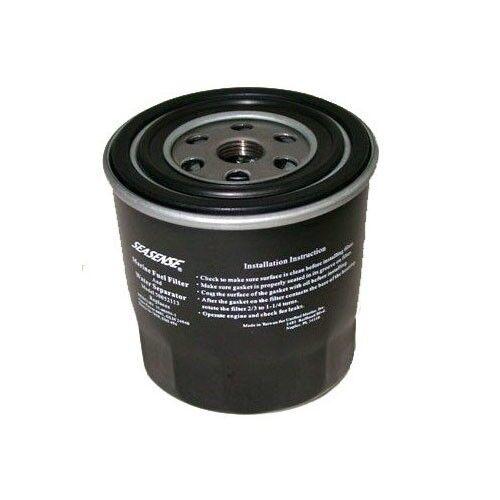 Water Seperating Filter Wasserabscheider Benzinfilter Kraftstofffilter NEU 3265